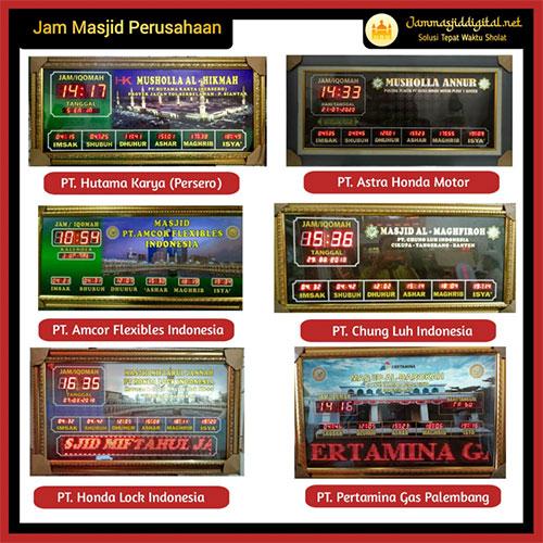 Product-JJD-02